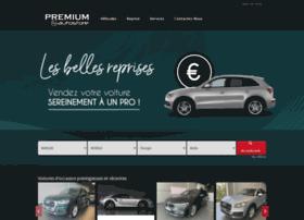 premium-autostore.fr