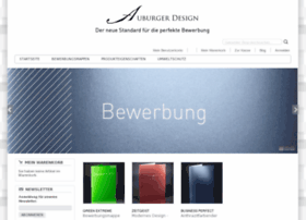 premium-bewerbungsmappe.de