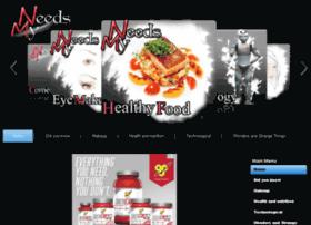 premium-bodycare.com