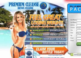 premium-cleanse-health.com
