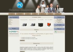premium-computers.uz