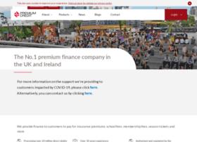 premium-credit.co.uk