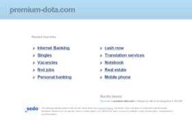 premium-dota.com