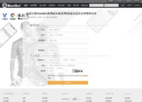 premium-ecommerce.com