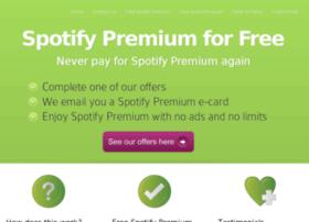 premium-for-free.com