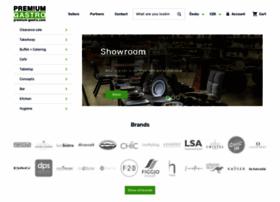 premium-gastro.com