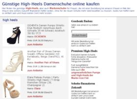 premium-heels.de