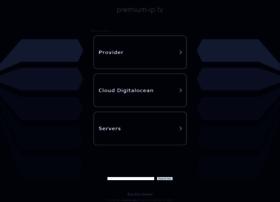 premium-ip.tv