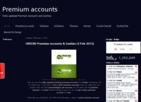 premium-logins.blogspot.com