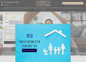 premium-m.co.il