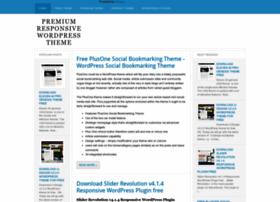 premium-responsive-wordpress-theme.blogspot.in