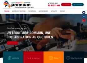 premium-sas.com