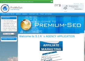 premium-seo.biz
