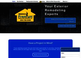 premium-siding-windows.com