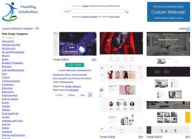 premium-templates.healthy-websites.com