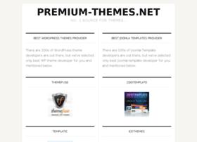 premium-themes.net