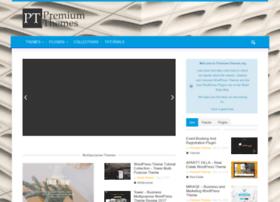 premium-themes.org