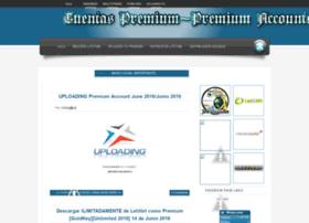 premium-todas.blogspot.mx