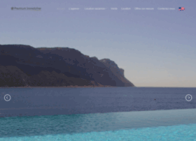 premium-villas-provence.com
