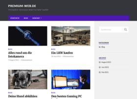 premium-web.de