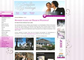premium-weddings.de
