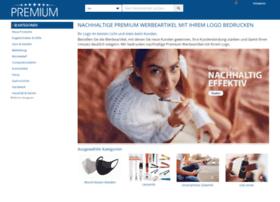 premium-werbeartikel.de