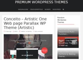 premium-wordpressthemes.info