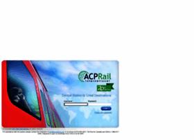 premium.acprailnet.com