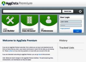 premium.aggdata.com