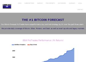 premium.bitcoinbullbear.com