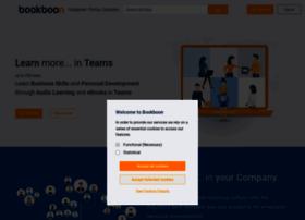 premium.bookboon.com