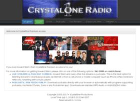 premium.crystalone.net