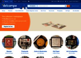 premium.delcampe.net