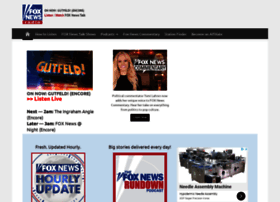 premium.foxnewsradio.com