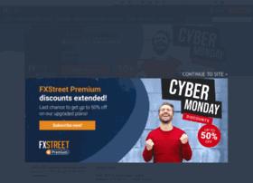 premium.fxstreet.com