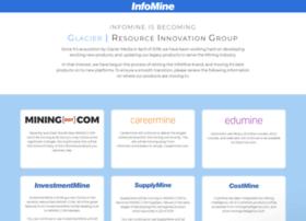 premium.infomine.com