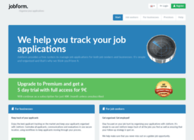 premium.jobform.com