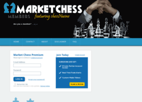premium.marketchess.com