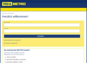premium.metro24.de
