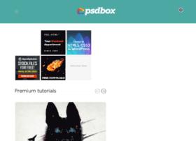 premium.psdbox.com