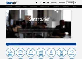 premium.smartbrief.com