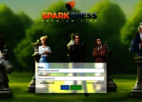 premium.sparkchess.com