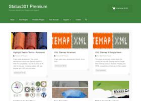 premium.status301.net