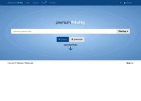 premium.titulky.com
