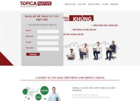 premium.topicanative.edu.vn