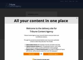 premium.tribunecontentagency.com