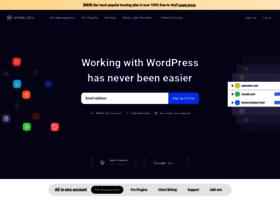 premium.wpmudev.org