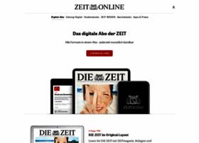 premium.zeit.de