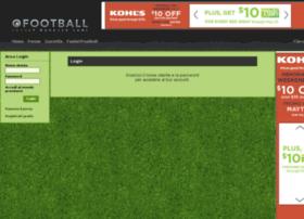 premium1.ofootball.eu