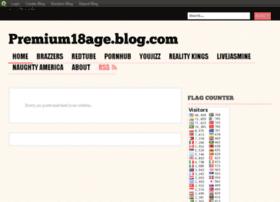 premium18age.blog.com